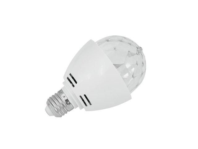 mpn51918980-omnilux-led-bc-1-e-27-strahleneffekt-6400k-MainBild