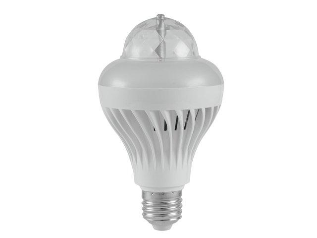 mpn51918983-omnilux-led-bcl-1-e-27-hybrid-strahleneffekt-MainBild
