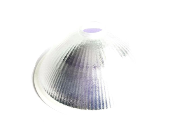 mpne1118001-reflektor-fuer-ml-64-pro-glas-MainBild
