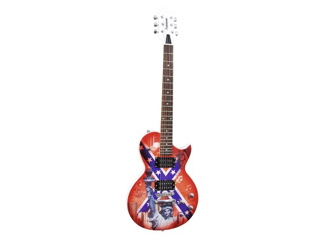 mpn26219200-dimavery-lp-620-e-guitar-rebel-MainBild