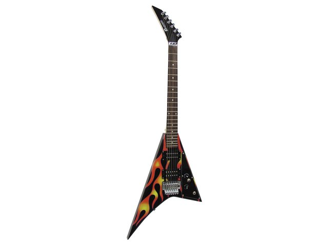 mpn26219220-dimavery-rr-620-e-gitarre-flame-MainBild