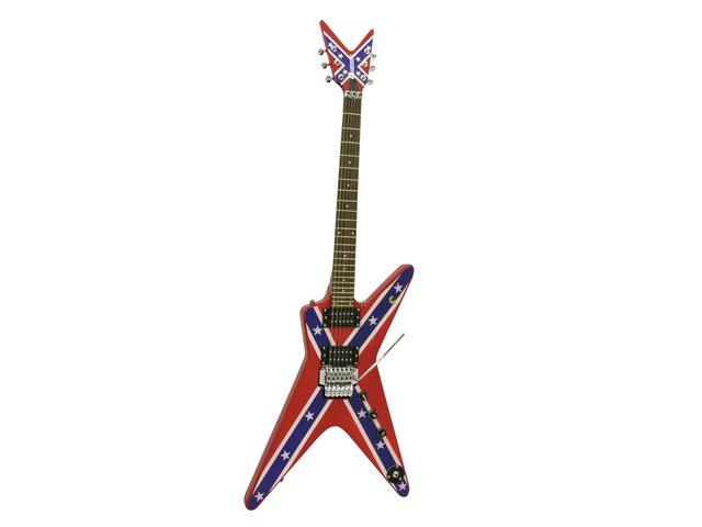mpn26219260-dimavery-zz-50-e-gitarre-southflag-MainBild