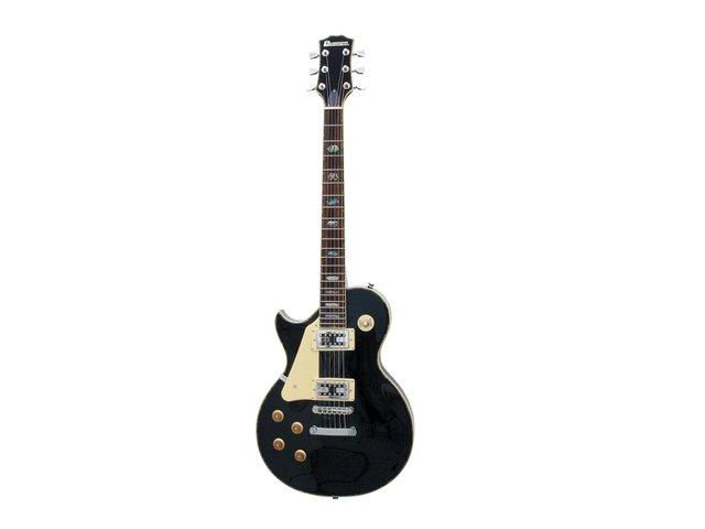 mpn26219372-dimavery-lp-700l-e-guitar-lh-black-MainBild