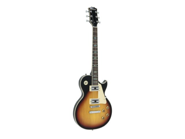 mpn26219375-dimavery-lp-700-e-gitarre-sunburst-MainBild