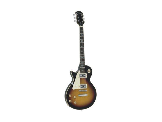 mpn26219378-dimavery-lp-700l-e-guitar-lh-sunburst-MainBild