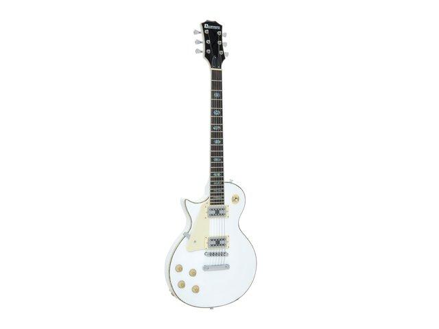 mpn26219382-dimavery-lp-700l-e-gitarre-lh-weiss-MainBild