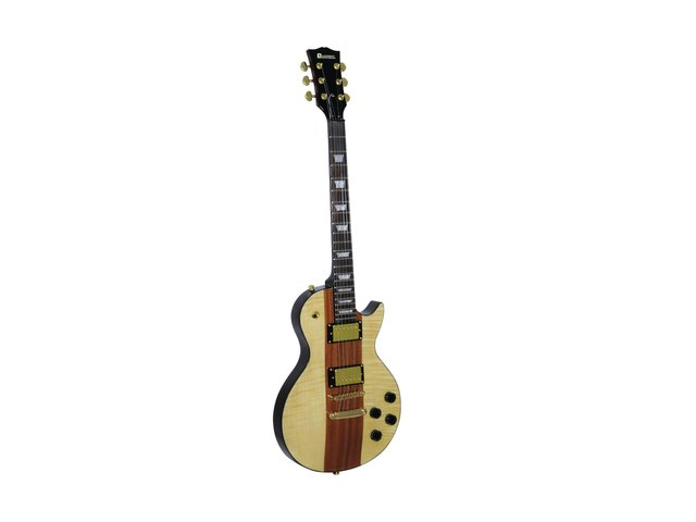 mpn26219392-dimavery-lp-710-e-gitarre-flamed-maple-MainBild