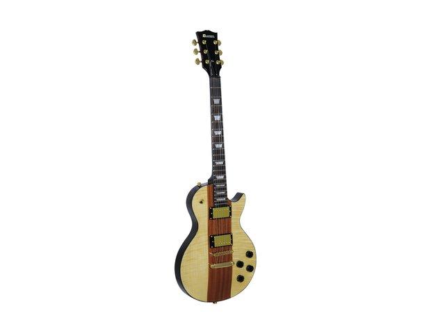 mpn26219392-dimavery-lp-710-e-guitar-flamed-maple-MainBild
