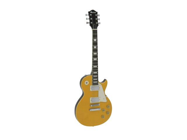mpn26219402-dimavery-lp-800-e-guitar-goldtop-MainBild