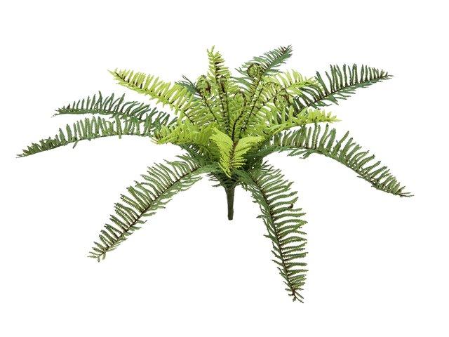 mpn82519950-europalms-forest-fern-artificial-plant-30cm-MainBild