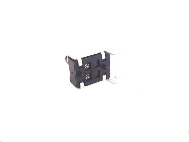 mpne019901i-poti-b103-10kohm-3-pin-vhf-250-volume-MainBild
