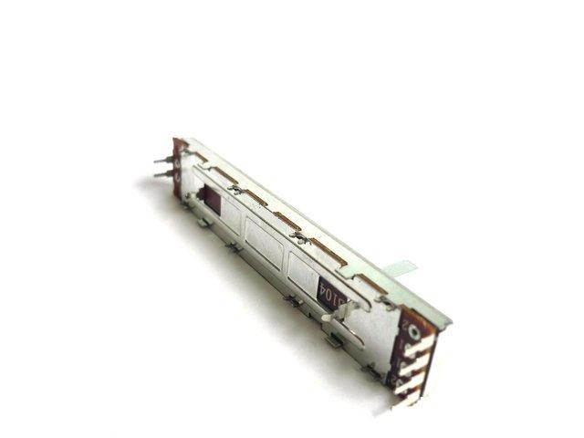mpne1119901-fader-b104-100kbx2-60mm-tmc-2-MainBild