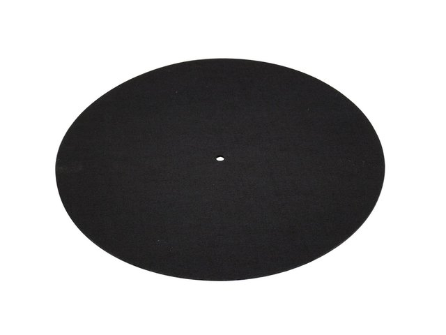 mpn10620200-omnitronic-slipmat-anti-static-neutral-black-MainBild