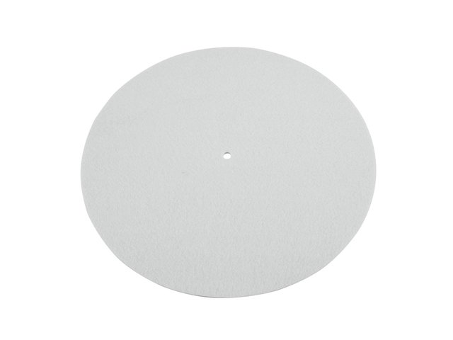 mpn10620202-omnitronic-slipmat-anti-static-neutral-white-MainBild