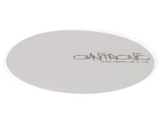 mpn10620714-omnitronic-slipmat-silver-MainBild