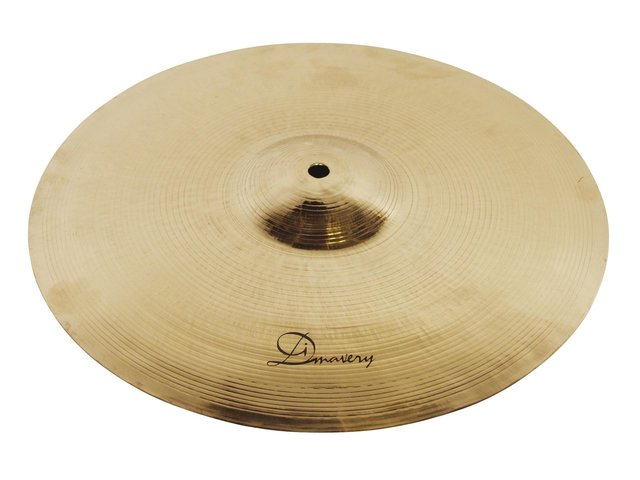 mpn26020400-dimavery-dbc-514-cymbal-14-crash-MainBild