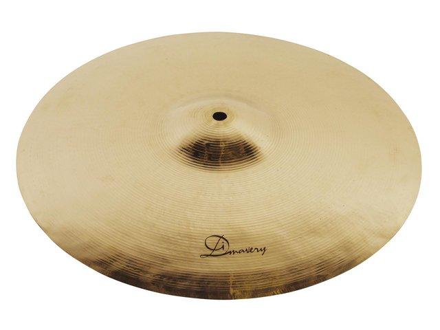 mpn26020500-dimavery-dbc-516-cymbal-16-crash-MainBild