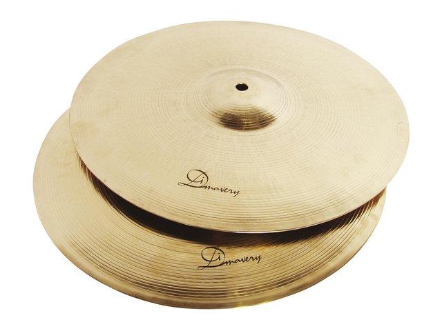 mpn26020900-dimavery-dbh-514-cymbal-14-hi-hat-MainBild