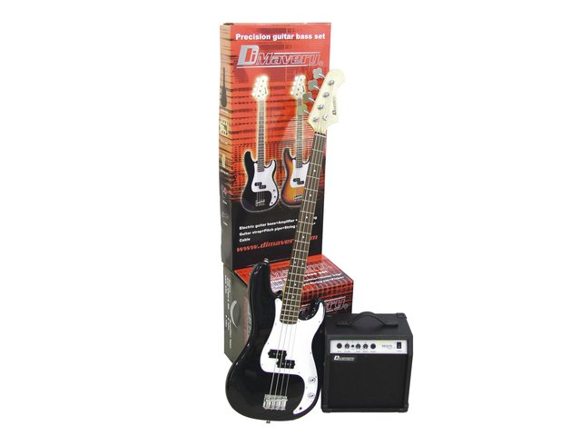 mpn26220110-dimavery-bgs-10-e-bass-set-black-MainBild