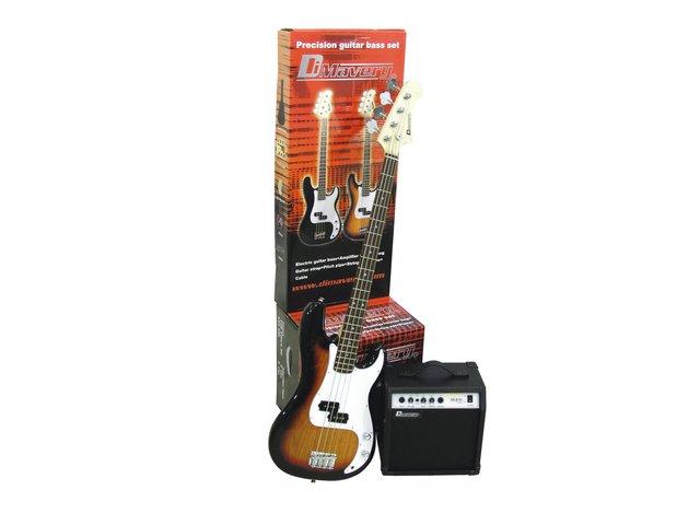 mpn26220111-dimavery-bgs-10-e-bass-set-sunburst-MainBild