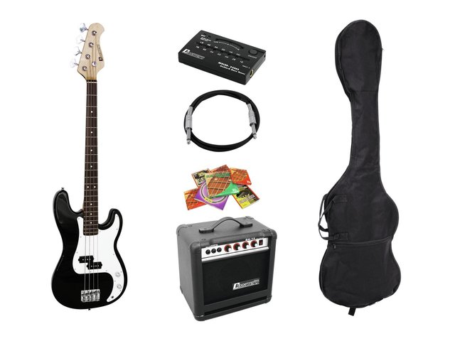 mpn26220113-dimavery-bgs-10b-e-bass-set-black-MainBild