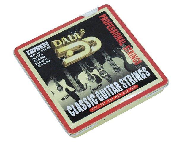 mpn26320070-dimavery-stringset-classic-027-045-MainBild