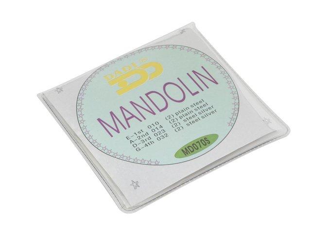 mpn26320082-dimavery-stringset-mandoline-010-032-MainBild