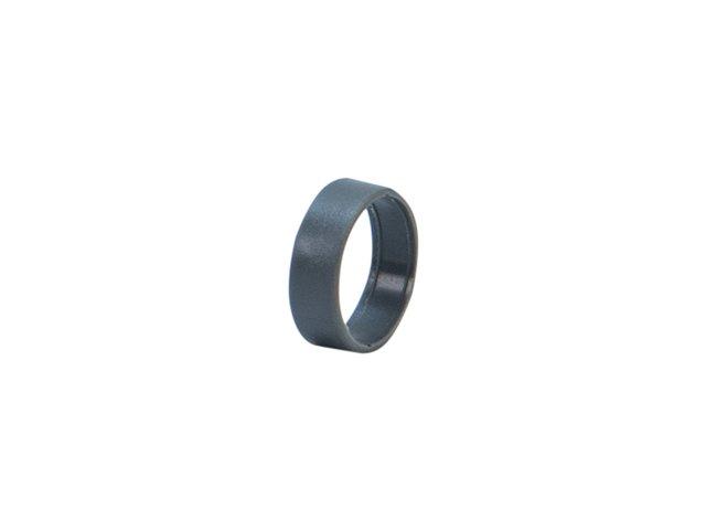 mpn3020051d-hicon-hi-xc-marking-ring-for-hicon-xlr-straight-grey-MainBild
