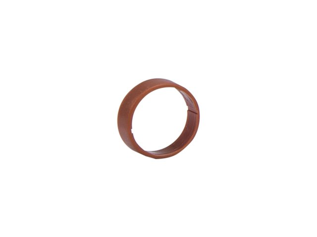 mpn3020051f-hicon-hi-xc-marking-ring-for-hicon-xlr-straight-brown-MainBild
