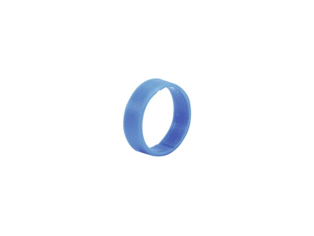 mpn3020051g-hicon-hi-xc-codierring-fuer-hicon-xlr-gerade-blau-MainBild