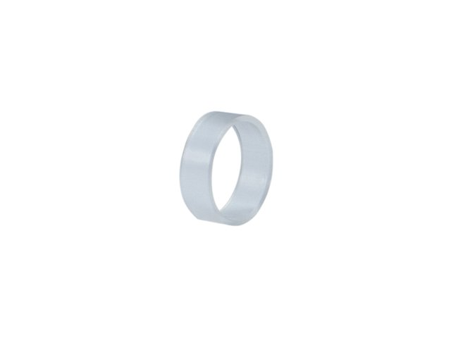 mpn3020051h-hicon-hi-xc-marking-ring-for-hicon-xlr-straight-transparent-MainBild