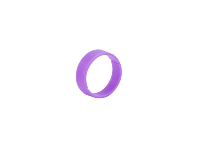 mpn3020051j-hicon-hi-xc-codierring-fuer-hicon-xlr-gerade-violett-MainBild