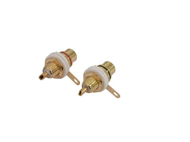 mpn3020515n-omnitronic-rca-mounting-socket-gold-plated-2x-MainBild