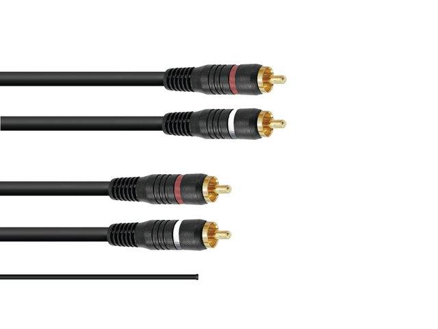 mpn3020940n-omnitronic-rca-cable-2x2-ground-15m-MainBild