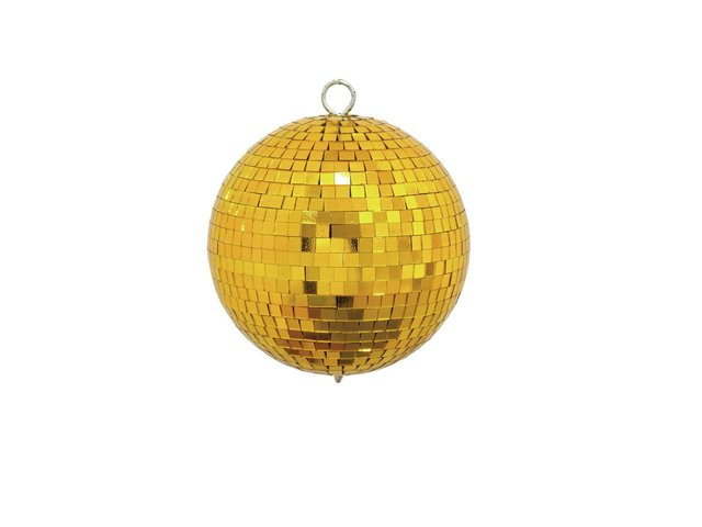 mpn50120023-eurolite-spiegelkugel-15cm-gold-MainBild