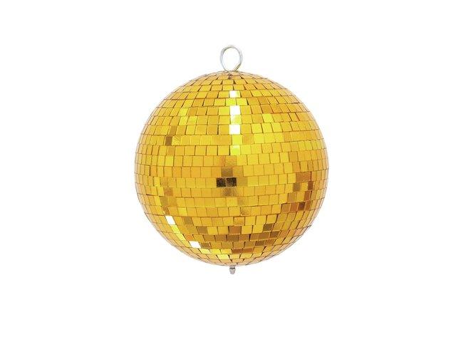mpn50120025-eurolite-spiegelkugel-20cm-gold-MainBild