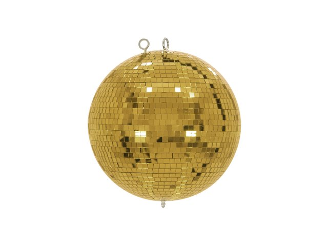 mpn50120035-eurolite-mirror-ball-30cm-gold-MainBild