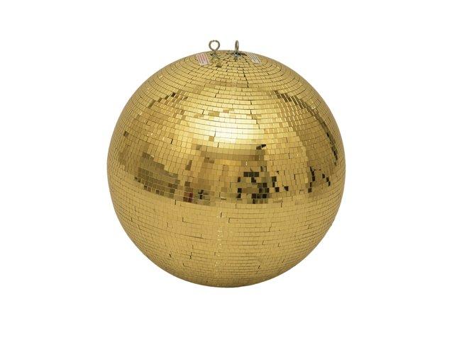 mpn50120037-eurolite-spiegelkugel-40cm-gold-MainBild