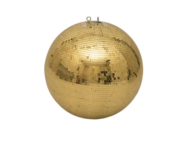 mpn50120038-eurolite-mirror-ball-50cm-gold-MainBild