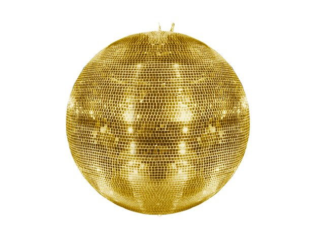 mpn50120040-eurolite-mirror-ball-75cm-gold-MainBild