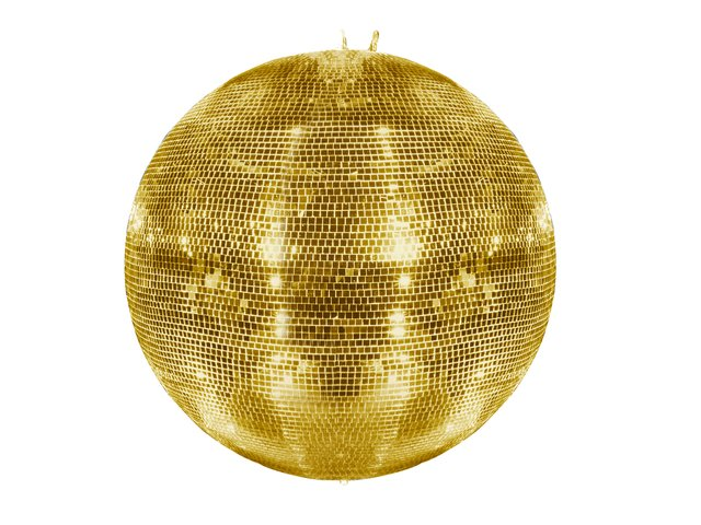 mpn50120045-eurolite-spiegelkugel-100cm-gold-MainBild