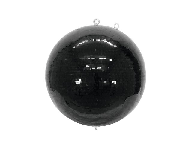mpn50120070-eurolite-spiegelkugel-75cm-schwarz-MainBild