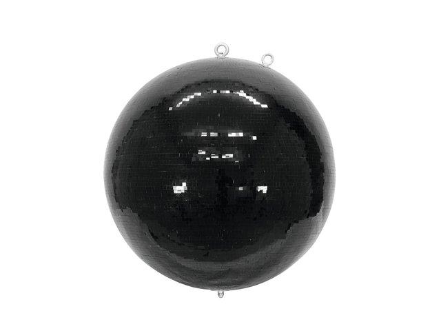 mpn50120075-eurolite-spiegelkugel-100cm-schwarz-MainBild