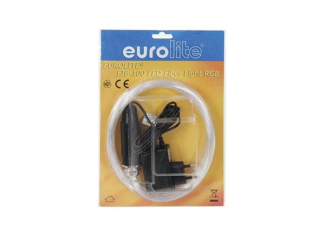 mpn50520200-eurolite-fib-100-led-fiber-light-rgb-MainBild