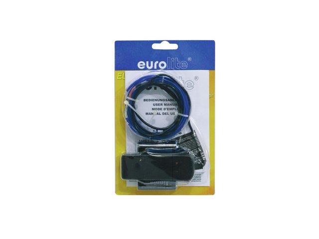 mpn50520304-eurolite-el-wire-2mm-2m-blue-MainBild