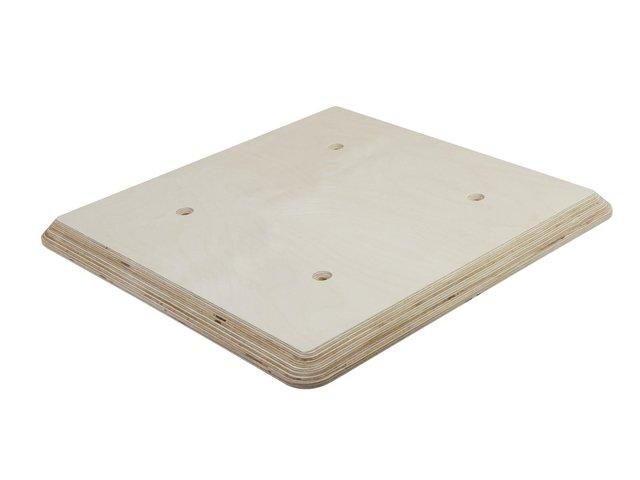 mpn60320142-alutruss-holzplatte-490x490x30mm-MainBild