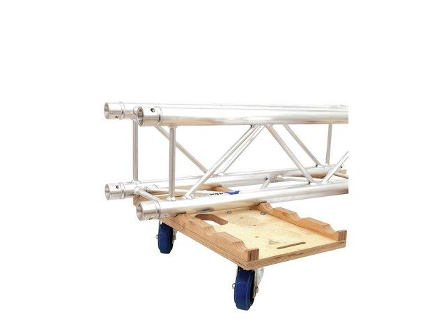 mpn60320307-alutruss-trusstransport-wagen-kombi-inkl-3-rollen-MainBild