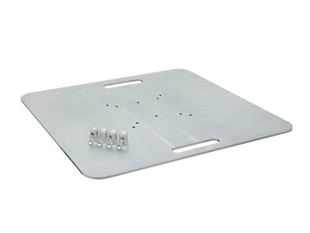mpn60320324-alutruss-base-plate-bp-40-80x80-8mm-MainBild