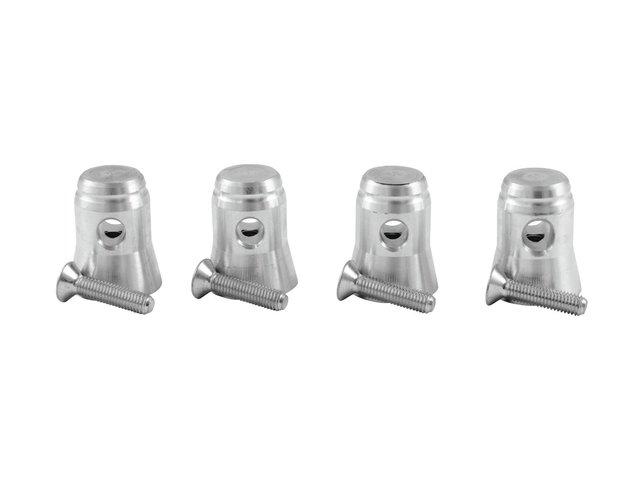 mpn60320336-alutruss-conus-set-for-steel-plate-MainBild