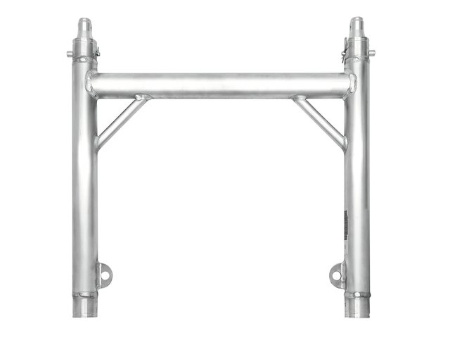 mpn60320350-alutruss-u-frame-base-part-MainBild